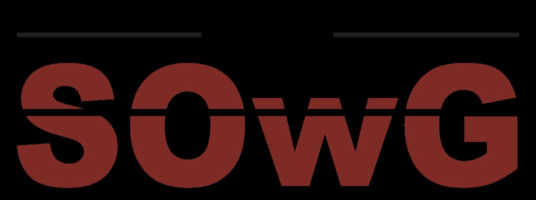 Savage Owners Group Logo